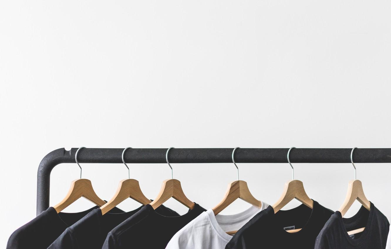 Mengenal Lebih Jauh Standar Ukuran Baju Dalam Konveksi Baju