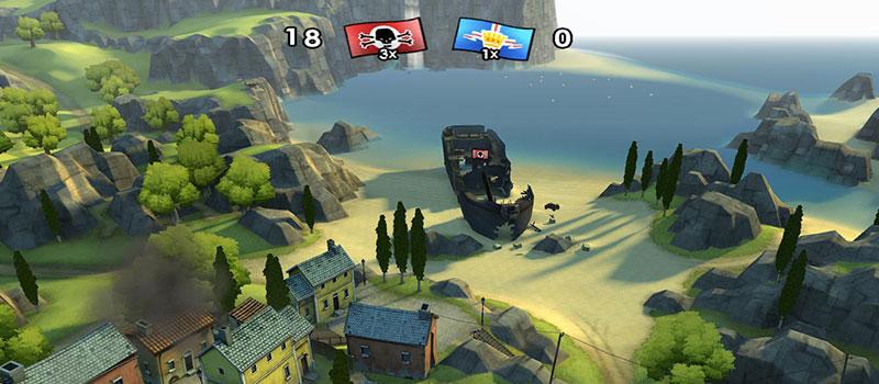 Apa Saja Pembaruan Aturan Perjudian Yang Mengatur Desain Permainan Slot Online?
