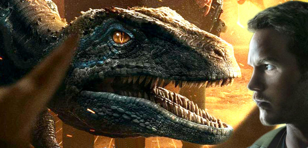 5 Best Android Dinosaur Games