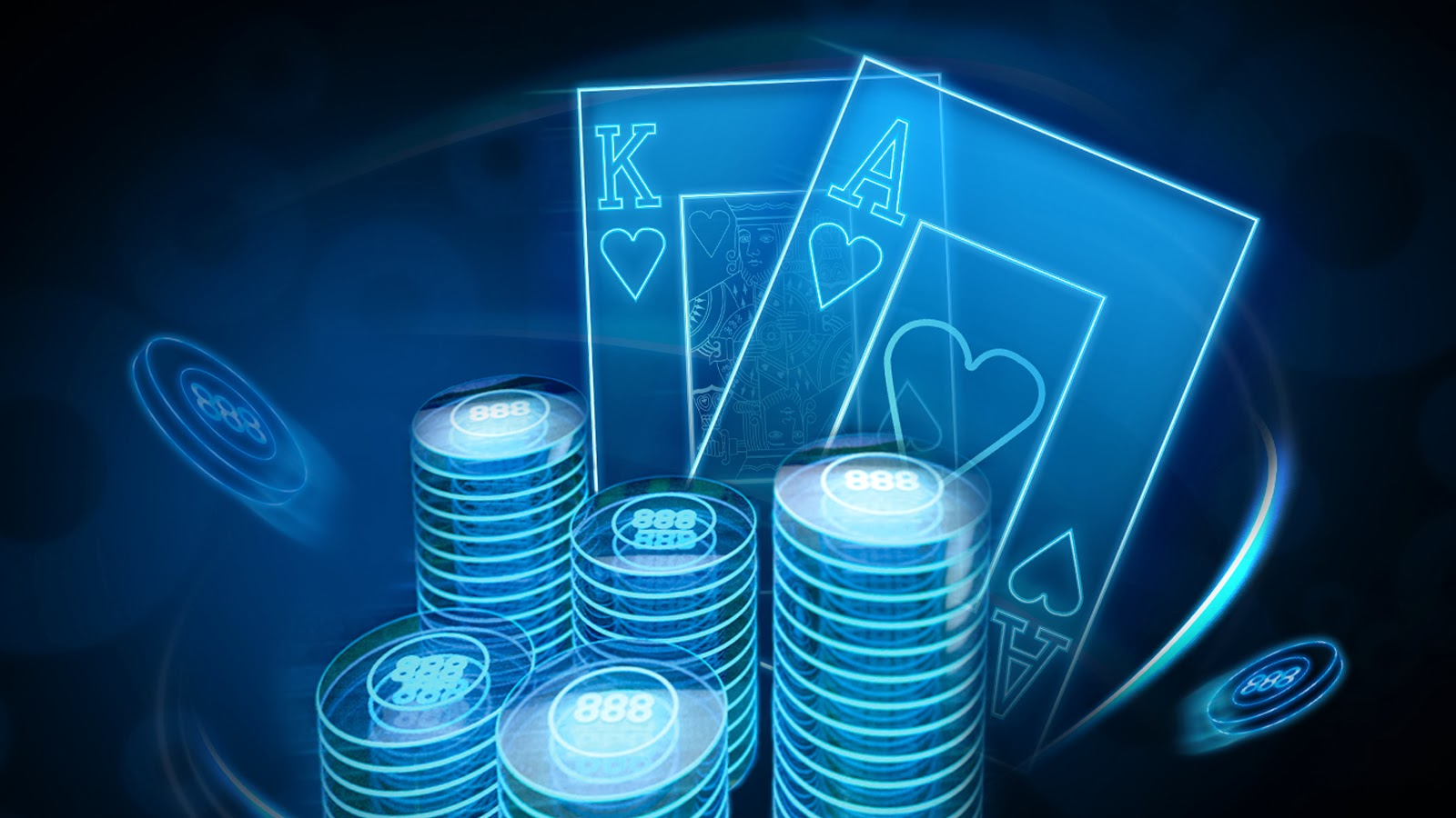 Tips For Smoothly Playing On The PKV Games Rajapoker88 Site Via Android
