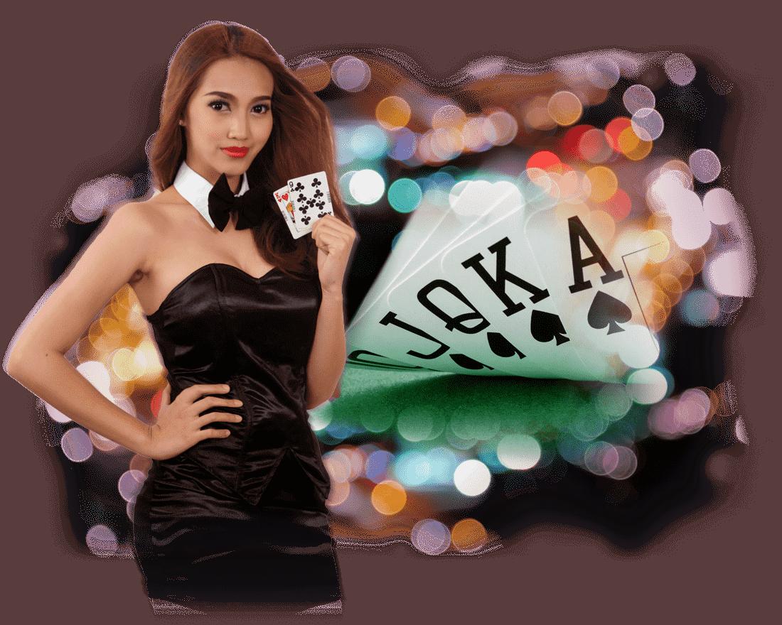 Tricks to Win Playing Pkv Games Online Gambling
