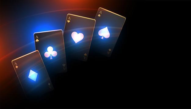 A Promising Freebet Bonuses on Trusted Gambling Sites