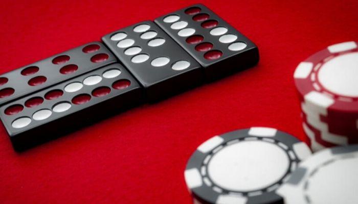 Online Domino Agent