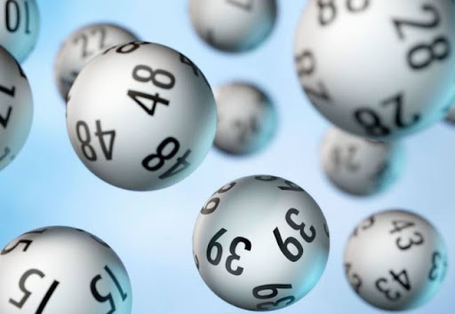 Tricks to Win Every Day at Online Lottery Gambling