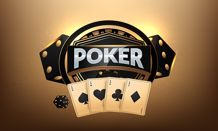Tips for Playing Professional Level Online Slot Games of Chance